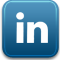 View our profile on LinkedIn